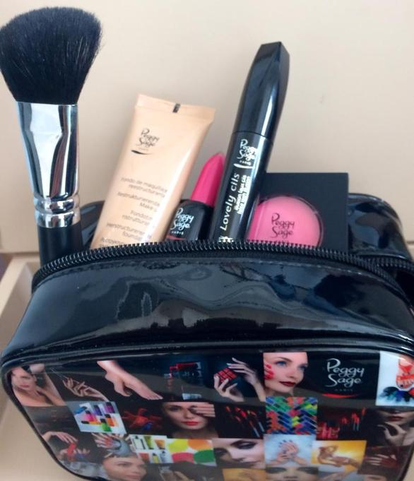 Πάτρα: Low budget προϊόντα μακιγιάζ απαραίτητα για κάθε γυναίκα!
