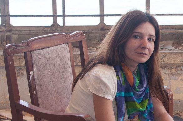 Αίγιο: Έκθεση φωτογραφίας με θέμα την Χαρτοποιία