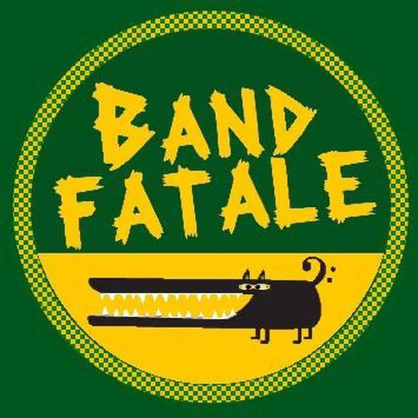 """""""Βγάλε το καπέλο"""" το νέο single από τους Band Fatale - Δείτε το video clip"""