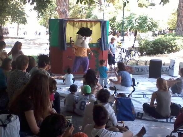 Πάτρα: Πρακτικές και έξυπνες δημιουργίες στην 8η Γιορτή Χειροποιήτων handArtes! (pics)