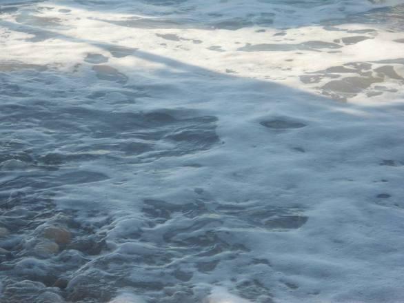 Ξυλόκαστρο: Ο αγαπημένος προορισμός της νεολαίας (pics+video)