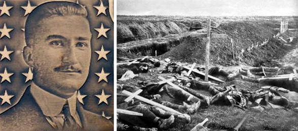Ιστορικά γεγονότα που δεν θα ξανασυμβούν ποτέ (pics)
