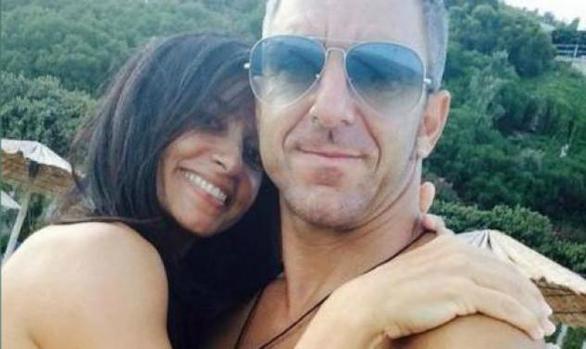 Βάσω Γουλιελμάκη: Ποιος είναι ο άντρας που της έχει κλέψει την καρδιά; (pic)
