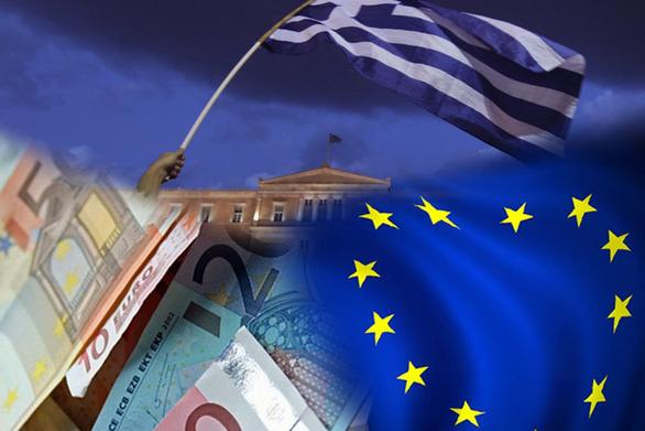 Financial Times: Πλησιάζει νέα παγκόσμια οικονομική κρίση;