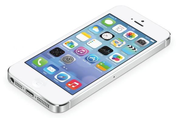 Κόλπα για να καταναλώσεις λιγότερη μπαταρία στο iPhone!