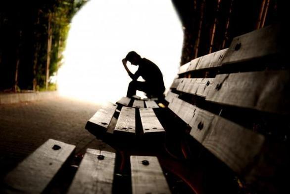 Αποκαλυπτική έρευνα από την Πάτρα - Καλπάζει η κατάθλιψη λόγω της οικονομικής κρίσης