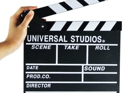 Τα... ''όχι'' των ηθοποιών - Ποιοι αρνήθηκαν διάσημους ρόλους; (pics)