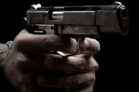 Καμπότζη: Σοκ προκαλεί το βίντεο από την εν ψυχρώ δολοφονία διάσημου επιχειρηματία!