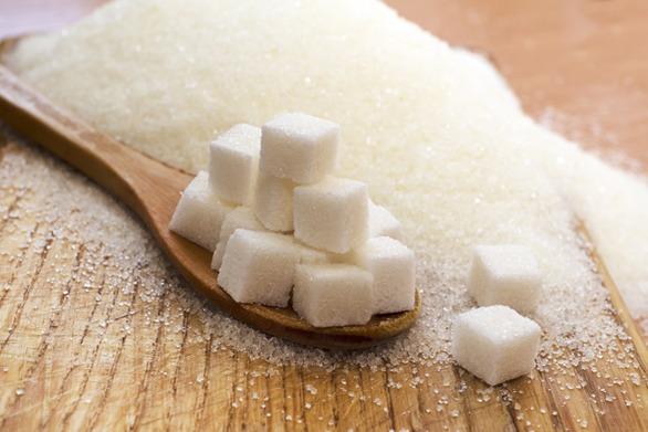 """Η ζάχαρη είναι """"φίλος"""" της κατάθλιψης και του στρες"""