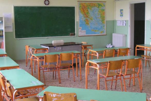 Ηλεία: Δεν πάνε στην Εφύρα οι μαθητές του Γυμνασίου Σιμοπούλου