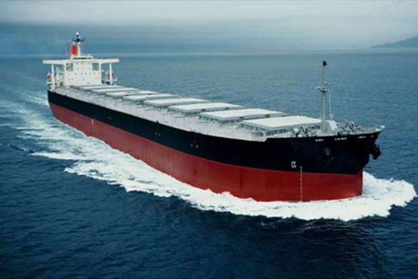 Αίσιο τέλος για τον Πατρινό ναυτικό που είχε πέσει όμηρος πειρατών στη Νιγηρία