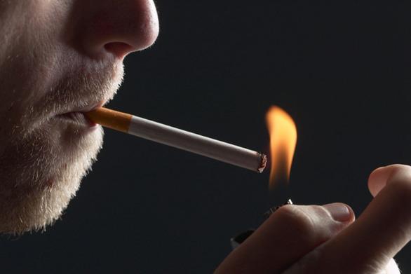 Σαν σήμερα 10 Μαρτίου απαγορεύονται στην Ελλάδα οι διαφημίσεις τσιγάρων