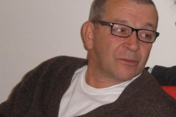 """Πάτρα: Παρελθόν από την εφημερίδα """"Πελοπόννησος"""" ο Δημήτρης Αβραμίδης"""