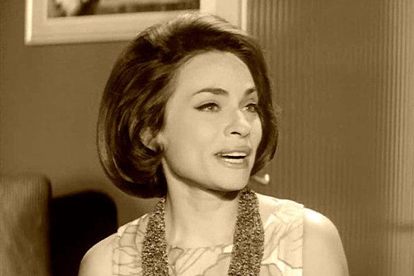 Έφυγε από την ζωή η σπουδαία ηθοποιός Λίλη Παπαγιάννη (pics+video)