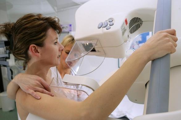 Πάτρα: Δωρεάν Κλινική Εξέταση Μαστών για τις νέες γυναίκες 20-39 ετών από το «Άλμα Ζωής»