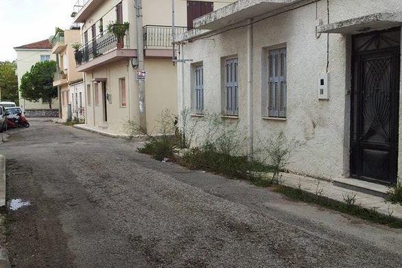 «Πάτρα δεν είναι μόνο…» - Ξεχασμένες οι συνοικίες έξω από το κέντρο της πόλης