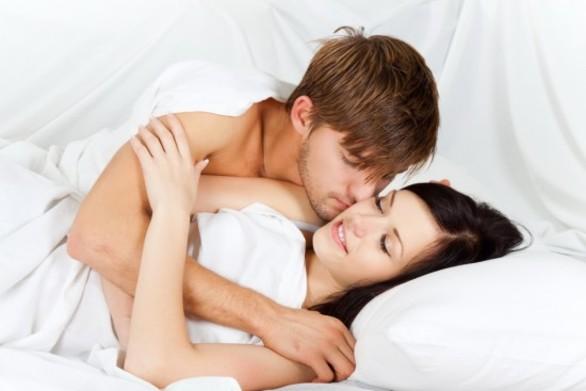 Πόση ώρα πρέπει να κρατάει το σεξ;