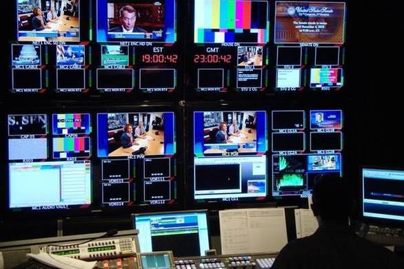 """Το νέο κανάλι της Δυτικής Ελλάδος """"PLP"""" και το τηλεοπτικό δίκτυο Hellasnet.tv"""