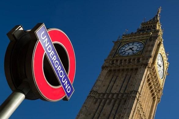 Τα ''Don't'' σε ένα ταξίδι στο Λονδίνο (pics)