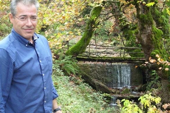 """""""60 λεπτά Ελλάδα"""" στη Ναύπακτο και στην ορεινή Ναυπακτία"""