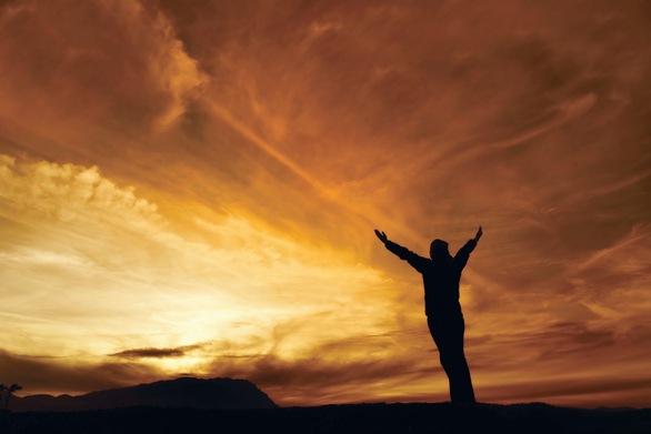 Δύο στους τρεις Αμερικανούς πιστεύουν στην ύπαρξη του Θεού