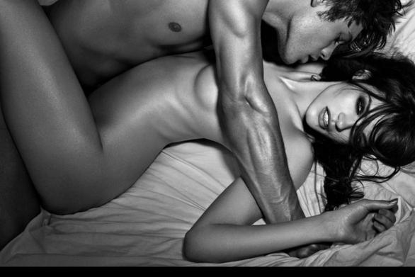 Οι 4 στάσεις που θα προκαλέσουν ''έκρηξη'' στο στοματικό έρωτα
