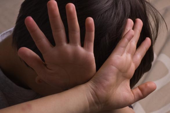 Αγρίνιο: Άγνωστος πήγε να αρπάξει ανήλικο μαθητή από σχολείο