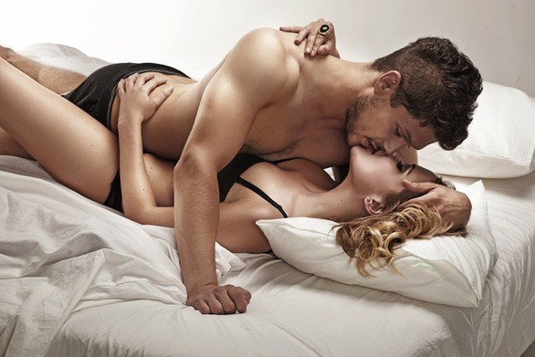 Η συνήθεια μετά το σεξ που θα βελτιώσει τη σχέση σου