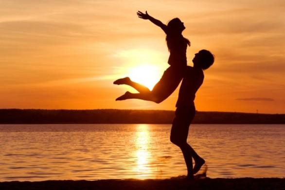 4 απλά βήματα που θα σε βοηθήσουν να βρεις τον... ''τέλειο'' σύντροφο!