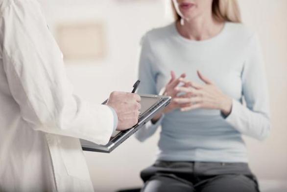 Πάτρα: Θέλετε να μάθετε αν έχετε χοληστερίνη; Τρία χρόνια στην αναμονή…