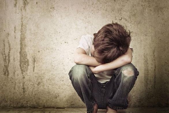Ηλεία: 58χρονος άσκησε βία κατά 11χρονου στο Βαρθολομιό