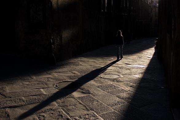 Ιστορίες μυστηρίου και... μεταφυσικά φαινόμενα γύρω από την Πάτρα