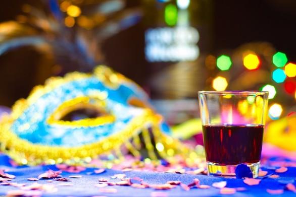 Στηρίζουν πολλά στο Καρναβάλι της Πάτρας, η εστίαση και η αναψυχή