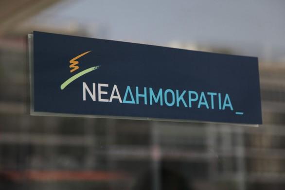 Πάτρα: Στην κορύφωση οι εκλογές για την προεδρία της ΝΟΔΕ - Υποψήφιοι Μαζαράκης και Μάκκας