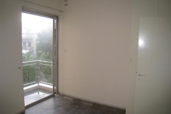 Προς Πώληση Διαμέρισμα, Πάτρα, Ψηλαλώνια, 29 τ.μ.