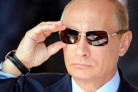 Τι φέρνει ο Πούτιν στην Ελλάδα