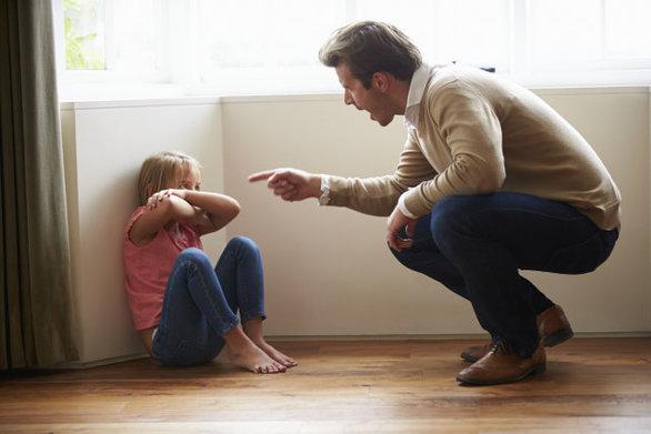 Συμβουλές για να μην βγαίνετε εκτός εαυτού με τα παιδιά σας!