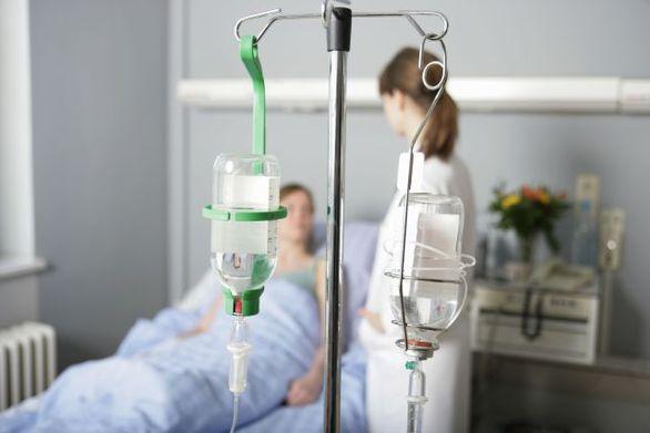 Δυτική Ελλάδα: Απεργία στα δημόσια νοσοκομεία προκήρυξε η ΠΟΕΔΗΝ