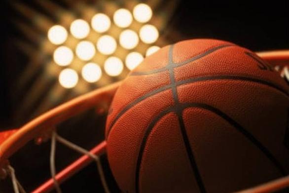 Φιλικός αγώνας μπάσκετ για φιλανθρωπικό σκοπό, στο Κλειστό Γυμναστήριο της Κ.Αχαΐας