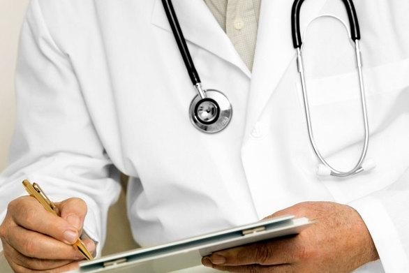 """Στην """"εντατική"""" η δημόσια υγεία στα Κέντρα Υγείας και στα Νοσοκομεία της Αχαΐας"""