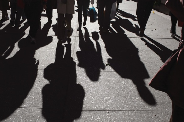 Πάτρα: Εργασιακός «μεσαίωνας» για δεκάδες υπαλλήλους μπροστά στο φόβο της ανεργίας