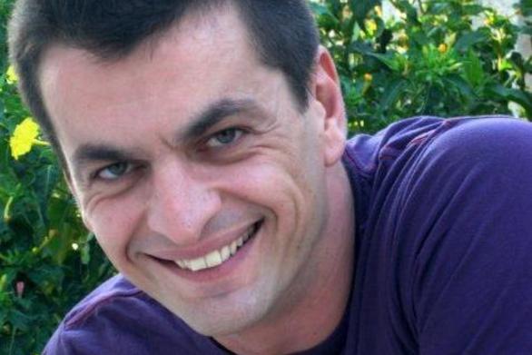Τι κάνει σήμερα ο Στέργιος Νενές από το Κωνσταντίνου και Ελένης; (pic)