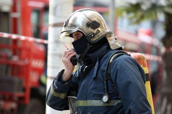 Η ΕΠΑΥΠΣ συγχαίρει τους επιτυχόντες στις Σχολές Ανθυποπυραγών & Πυροσβεστών της Πυροσβεστικής Ακαδημίας