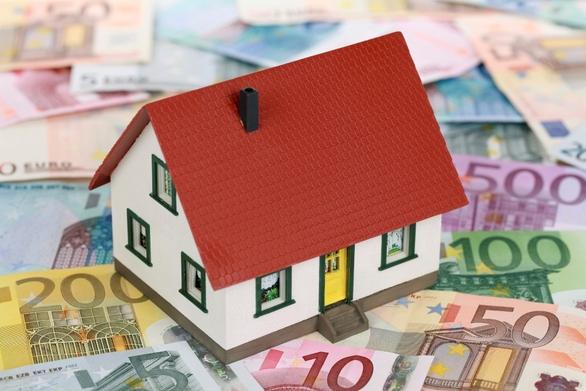 Αχαΐα: Ανοίγει ΚΕΠ για τα «κόκκινα» δάνεια