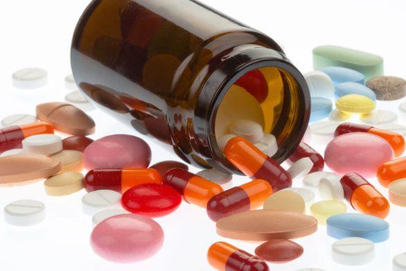 Πρώτοι στην κατανάλωση αντιβιοτικών χωρίς λόγο οι Έλληνες