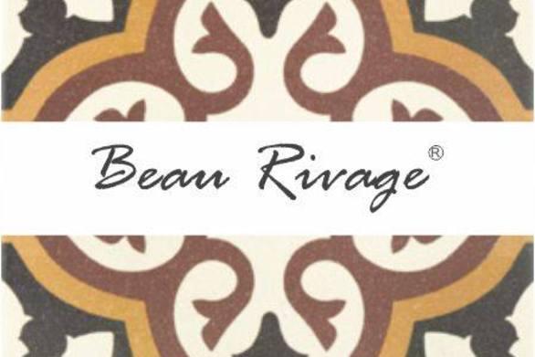 """""""Beau rivage"""" - Πάτρα"""