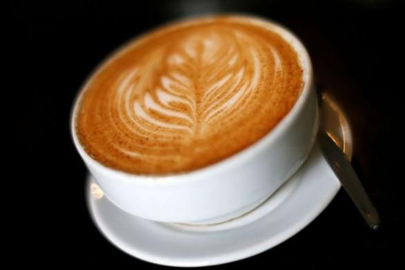 Βαρύς και πικρός ο καφές για τους Πατρινούς και την εστίαση από το νέο έτος