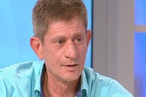 Σταύρος Μαυρίδης: «Ήμουν σε κατάσταση μέθης, δεν θα αυτοκτονούσα ποτέ»