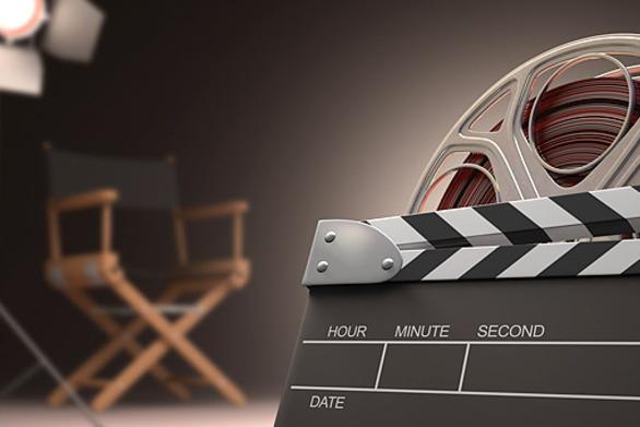 Μία κινηματογραφική ένωση... πολλών αστέρων