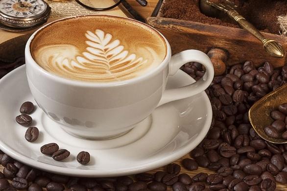 Τρεις λόγοι για να πίνετε κάθε μέρα καφέ